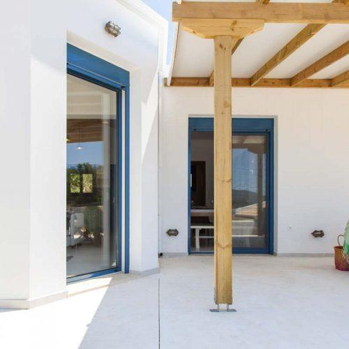 whatsongreece villa alma ammouso lefkada