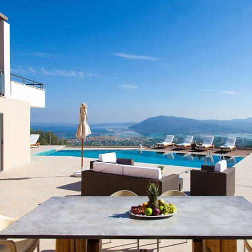 villa-melia-apolpena-lefkada-greece-1200