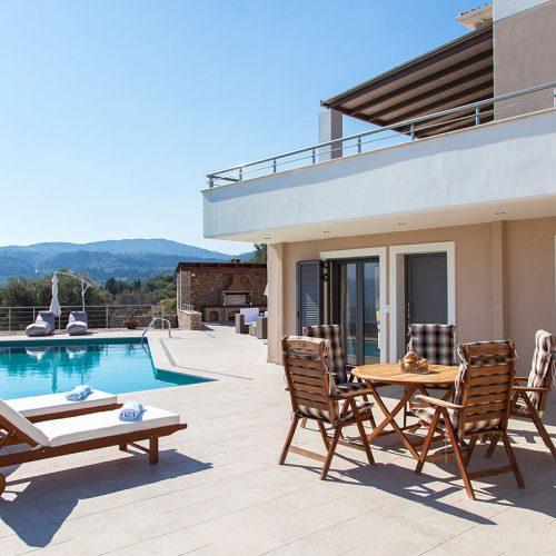 villa-melia-apolpena-lefkada-greece-2300