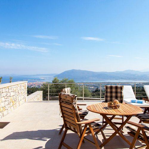 villa-melia-apolpena-lefkada-greece-2400
