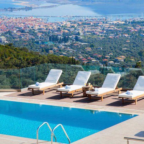 villa-melia-apolpena-lefkada-greece