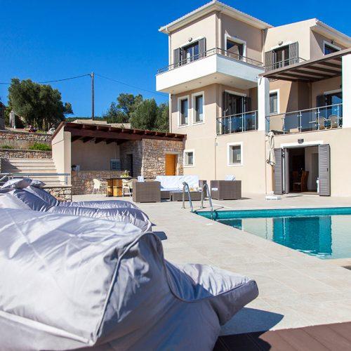 villa-melia-apolpena-lefkada-greece-600