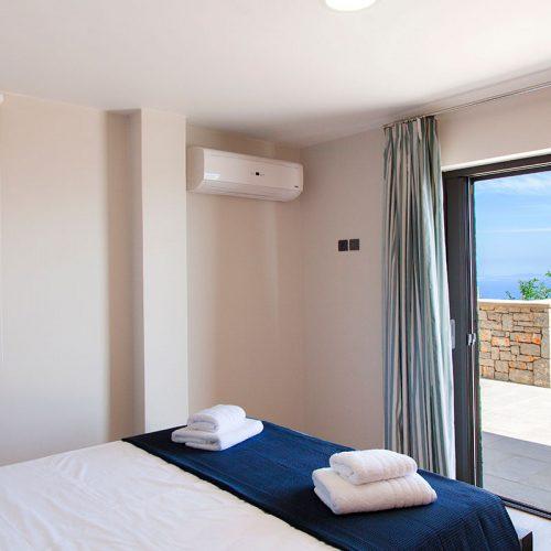 villa-melia-apolpena-lefkada-greece-700