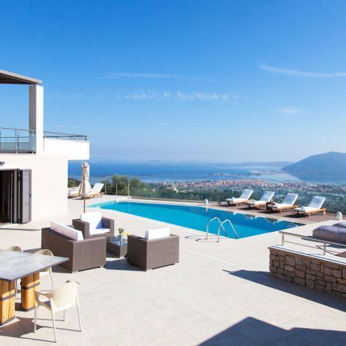 villa-melia-lefkada-luxury-villa
