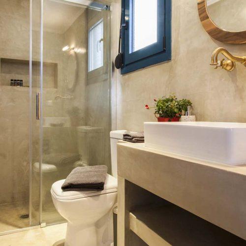 villa-alma-ammouso-lefkada-concrete-family-bathroom