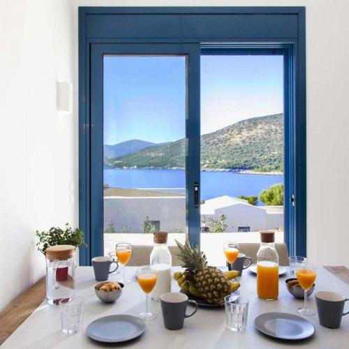 villa-alma-ammouso-lefkada-dining-with-sea-view
