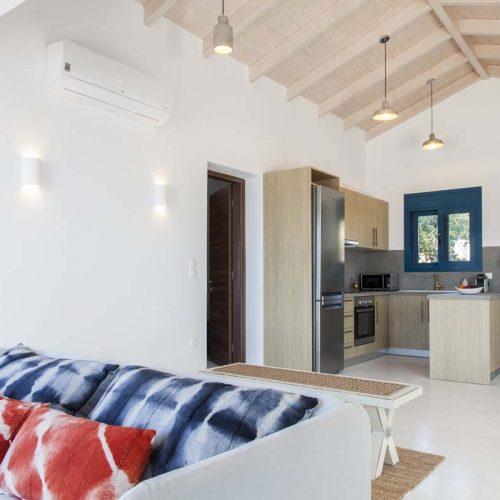 villa-alma-ammouso-lefkada-luxury-open-living