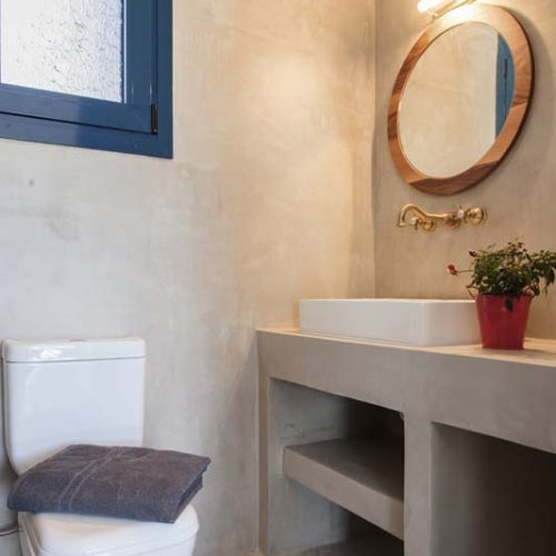 villa-alma-ammouso-lefkada-shower-room