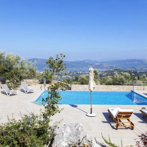 villa-kallisto-apolpena-lefkada-greece-SLIDER