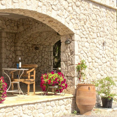P1080586_ 2000_ Garden _bedroom _terrace