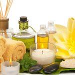 aromatherapy-private-therapy-greek-villas-1.jpg