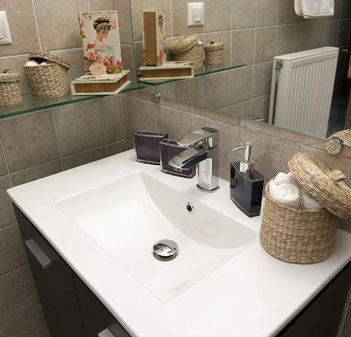bath00005