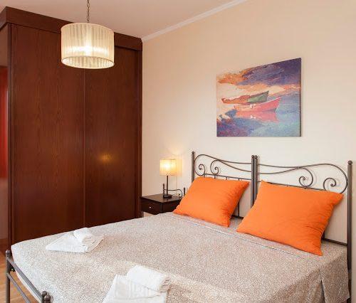 bedrooms00001