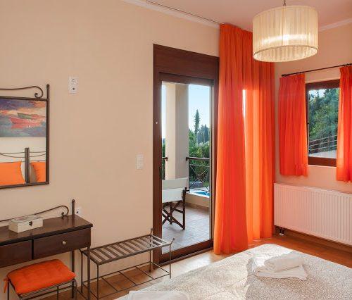 bedrooms00002