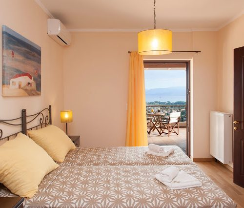 bedrooms00006