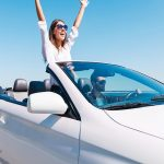 cabrio-car-rental-couples-greek-islands-1.jpg