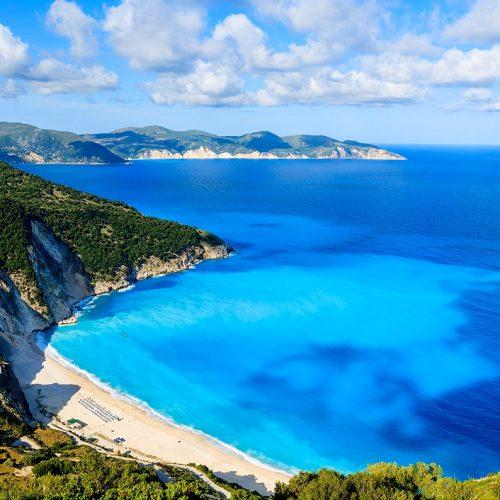 destination-corfu-beach-ionian-sea.jpg