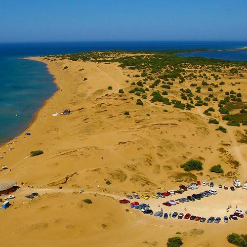 destination-corfu-greece-beach-ionian-sea.jpg