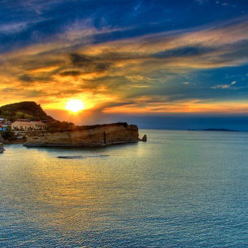 destination-corfu-sea-front-sunset.jpg
