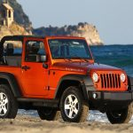 jeep-car-rental-greek-island-villas-1.jpg