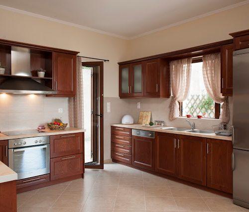 kitchen00001