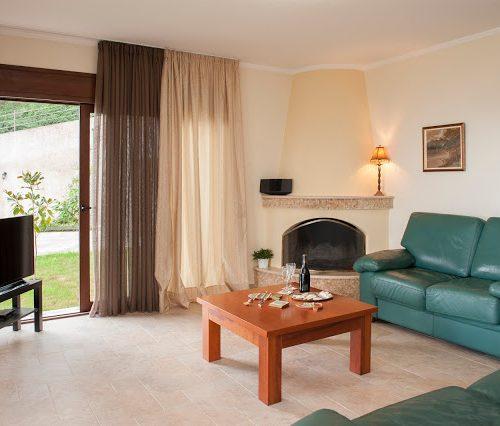livingroom00005