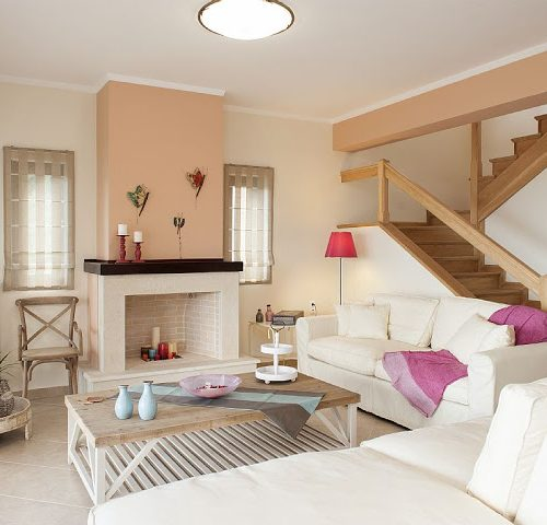 livingroom00012
