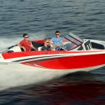 private-boat-rentals-villas-greece-1.jpg