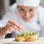 private-chef-greece-1.jpg
