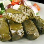 private-chef-greece-dolmades-1.jpg
