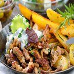 private-chef-greece-lamb-1.jpg