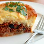 private-chef-greece-mousaka-1.jpg
