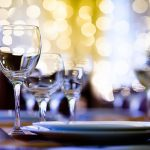private-dinner-party-greek-villas-1.jpg