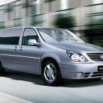 private-transfer-minibus-greece-villas-2.jpg