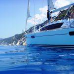 private-yacht-cruise-greek-islands-1.jpg
