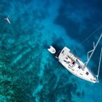 private-yacht-cruise-ionian-sea-1.jpg