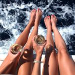 private-yacht-party-greece-1.jpg