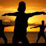 private-yoga-retreat-group-greece-1.jpg