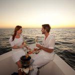 romantic-private-cruise-greek-villas-1.jpg