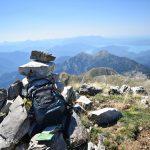 trekking-activities-greek-islands-1.jpg