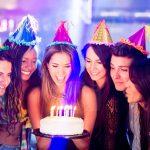 vip-special-events-private-birthday-greece-1.jpg
