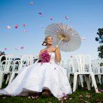 wedding-private-villa-greece-1.jpg
