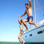 yacht-transfer-greece-villas-1.jpg