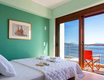 Iris-villas-seafront-property-Sivota