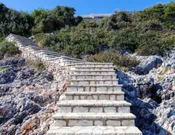 Iris-Villas-Sivota-Lefkada-with-sea-access