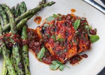 20160518-red-curry-marinated-halibut-vinaigrette-easy-summer-recipe-07-thumb-1500xauto-432223-1.jpg