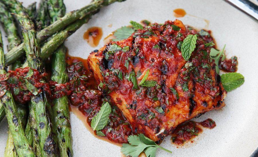20160518-red-curry-marinated-halibut-vinaigrette-easy-summer-recipe-07-thumb-1500xauto-432223
