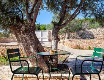 Iris-villas-seafront-property-sivota-lefkada