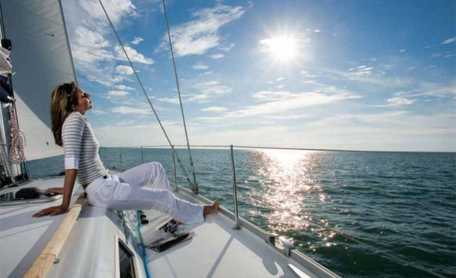 Beneteau-Cyclades-50.4-Greek-Sun-Sailing-Yachts-pic2
