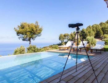Luxury-private-villa-in-Athani